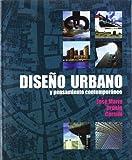 Arquitectura & Diseno Jardines (Spanish Edition)