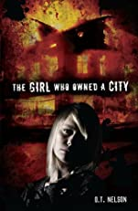 The Girl Who Owned a City (Exceptional Reading & Language Arts Titles for Upper Grades)