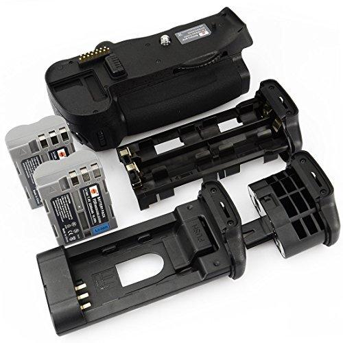 DSTE® Pro MB-D10