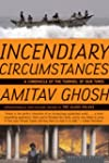 Incendiary Circumstances: A Chronicle...