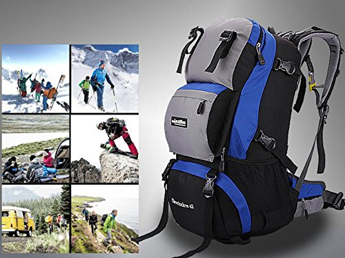 supports-professional-climbing-kit-outdoor-backpack-42l-l-travel-backpack-old-blue