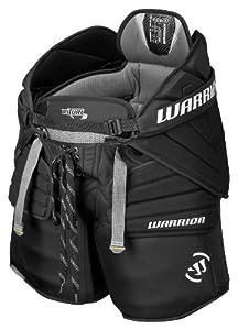 Buy Warrior Junior Ritual Goalie Hockey Pants by Warrior