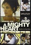 Mighty Heart (Bilingual)
