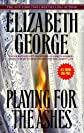 Playing for the Ashes [Paperback]
