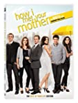 How I Met Your Mother: Season 9 (Sous...