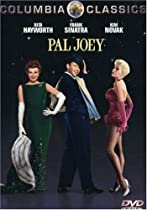 Pal Joey (1957)