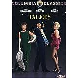 Pal Joey ~ Rita Hayworth