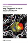 New Therapeutic Strategies for Type 2...