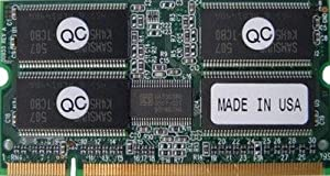 Cisco Approved MEM-XCEF720-1GB - 1gb DRAM Memory for Cisco 6500 Series