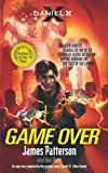 Daniel X Game Over (0099544040) by Patterson, James