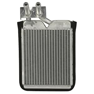 Ncf Evxml Sy Ql on 99 Dodge Dakota Heater Core