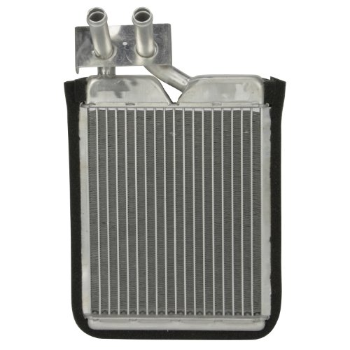 spectra-premium-99341-heater-core-for-dodge-dakota