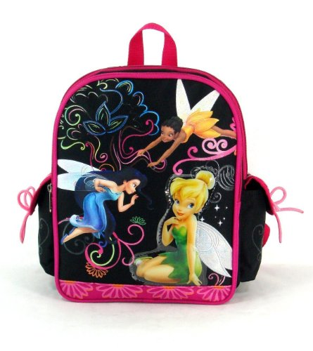 Toddler Carry Backpack