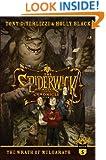 The Wrath of Mulgarath (The Spiderwick Chronicles Book 5)