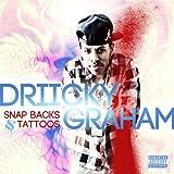 Snap Backs & Tattoos