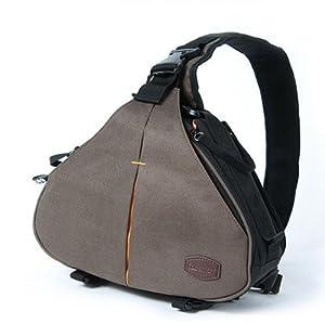 Good Camera Shoulder Bag 6