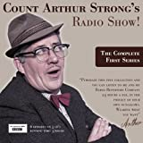 Count Arthur Strong's Radio Show! The Complete First Series - EP