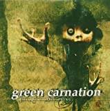Quiet Offspring by Green Carnation (2013) Audio CD