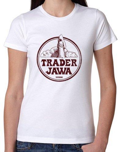 trader-jawa-logo-t-shirt-xx-large-femme