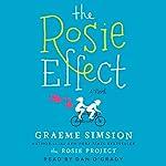 The Rosie Effect | Graeme Simsion
