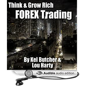 Best forex trading audio books