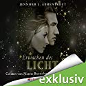 Erwachen des Lichts (Götterleuchten 1) Hörbuch von Jennifer L. Armentrout Gesprochen von: Jacob Weigert, Merete Brettschneider