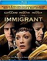 Immigrant [Blu-Ray]<br>$582.00