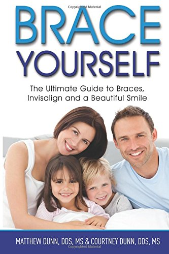 brace-yourself-the-ultimate-guide-to-braces-invisalign-and-a-beautful-smile