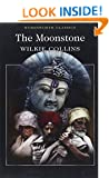 The Moonstone (Wordsworth Classics)
