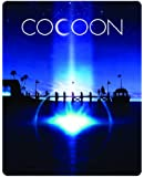 Cocoon [Blu-ray] [Import]