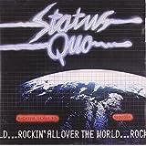 Rockin' All Over The Worldpar Status Quo