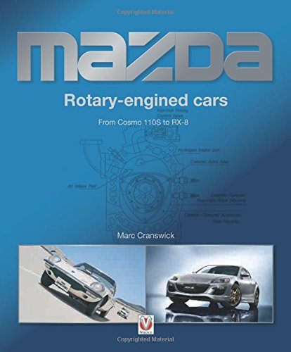 mazda-rotary-engined-cars-from-cosmo-110s-to-rx-8