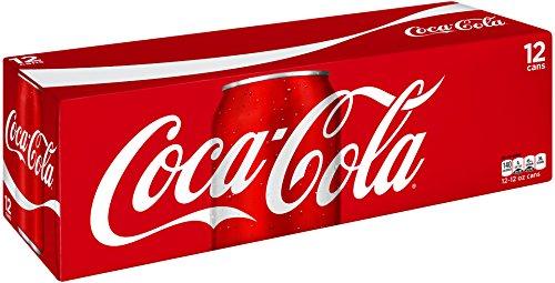 coca-cola-12-pk-12-fl-oz-cans