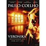 Veronika d�cide de mourir / Veronika Decides to Die [ Origine Su�doise, Sans Langue Francaise ]par Barbara Sukowa