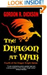 The Dragon at War (The Dragon Knight...
