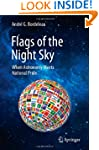 Flags of the Night Sky: When Astronom...