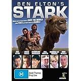 """Ben Elton's Stark [Australische Fassung, keine deutsche Sprache]von """"Colin Friels"""""""