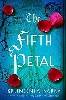 Book Cover: The Fifth Petal: A Novel