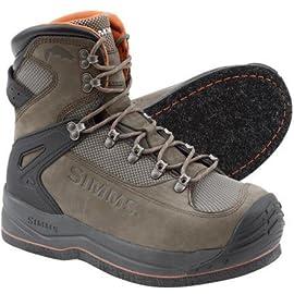 Simms: G3 Guide Boot - Men's Dark Elkhorn, 12