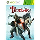 The First Templar (Xbox 360)by Kalypso Media