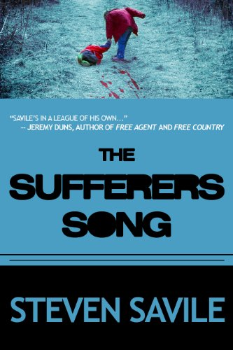 The Sufferer's Song