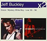 Grace (New Version - Mystery White Boy Jeff Buckley
