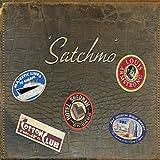 Satchmo - Louis Armstrong Ambassador Of Jazz