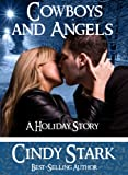 Cowboys and Angels (A Holiday Story) (Aspen Series #3)