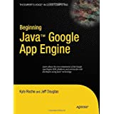 Beginning Java Google App Enginedi Kyle Roche