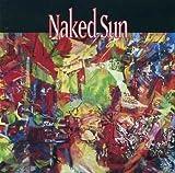 Naked Sun by Naked Sun