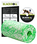 BLACKROLL MED - Das Original (soft) w...
