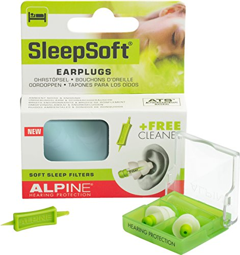 alpine-sleepsoft-2015-earplugs-for-sleeping-snoring-free-cleaner