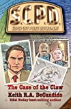 The Case of the Claw (0983434875) by DeCandido, Keith R.A.