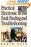 Practical Electronic Fault-Finding an...